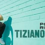 """""""Potremmo ritornare"""" – Siamo già innamorate del nuovo singolo di Tiziano Ferro!"""