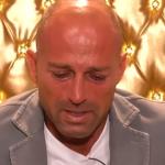 Simona Ventura denuncia anche Stefano Bettarini dopo Clemente Russo