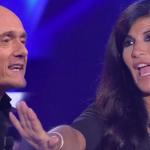 """Pamela Prati ad Alfonso Signorini: """"Dici tante caz**te"""" (VIDEO)"""