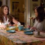 """""""Una mamma per amica"""" – Ecco, finalmente, il trailer finale italiano!"""