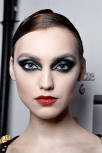 una-strega-molto-glamour_su_vertical_dyn