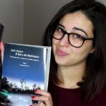 Haul misto: libri, scarpe e intimo