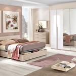 Camera da letto: 5 idee da cui prendere spunto