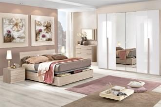 camera-da-letto-5-idee