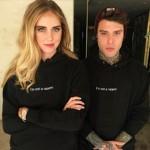 Chiara Ferragni e Fedez stanno insieme?