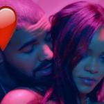 Drake e Rihanna si sono lasciati