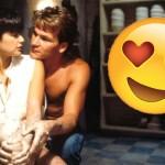 Dieci film romantici da vedere con la tua dolce metà