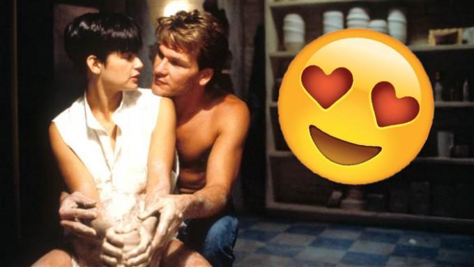 film-romantici-da-vedere