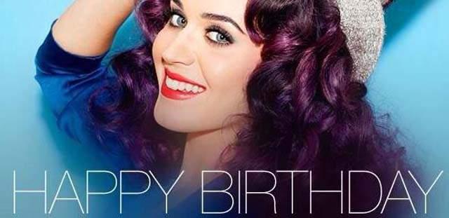 happy-birthday-katy-perry