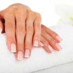 Manicure fai-da-te: pochi passaggi per unghie curate!