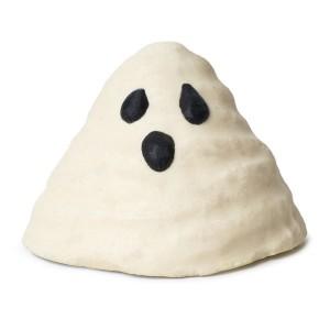 lush-halloween-boo