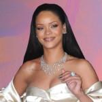 Rihanna ha postato su Instagram il messaggio perfetto per tutti i nostri ex