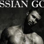 Russian Gods – Il calendario dei modelli russi (GALLERY)