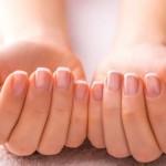 Come avere unghie forti e sane: 5 consigli utili