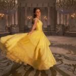 """""""La Bella e la Bestia"""" – Ecco (finalmente) il bellissimo trailer italiano!"""
