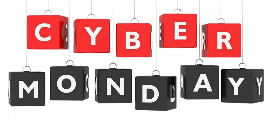 Cyber Monday come risparmiare online