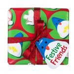 Cofanetti regalo Natale 2016, per regalare coccole di bellezza