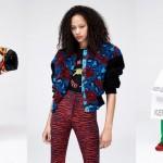 tutto sulla kenzo x hm designer collection 2016