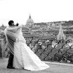 Ecco dove acquistare il vostro abito da sposa in una grande città