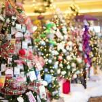 Come vestirsi a Natale – 3 capi must have