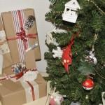 Diy: 3 idee per impacchettare i regali di Natale