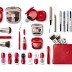 Le collezioni makeup Natale 2016 da regalare (o regalarsi)!