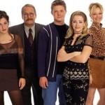 """Ecco come sono cambiati i personaggi di """"Sabrina Vita da Strega"""""""