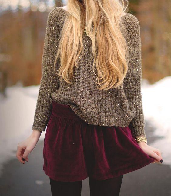 outfit-per-le-feste-2