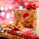 Regali di Natale per bambini, quali scegliere e dove comprare