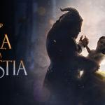 """""""La Bella e la Bestia"""" – Il nuovo bellissimo trailer con Ariana Grande (VIDEO)"""