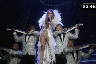 jennifer-lopez-capodanno-video