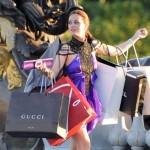 5 must have 2017: cosa comprare con i saldi