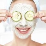Sos inverno: 5 prodotti beauty anti freddo