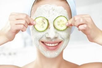 prodotti beauty anti freddo