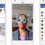 Facebook Story: che cosa è e come funziona