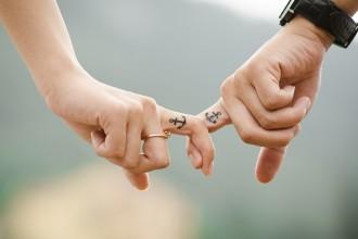 come capire se ti ama