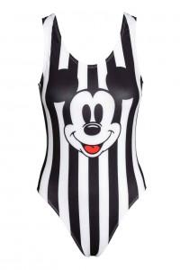 h&m-bikini-stampa-mickey-mouse