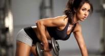 allenamento Total Body per principianti