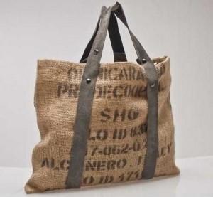 00fce9effe498c1ce7180234eb442d5e-imbottita-patchwork-leather-tutorial