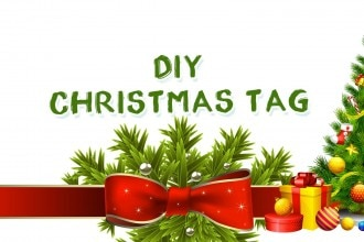 diy-christmas-tag-copia