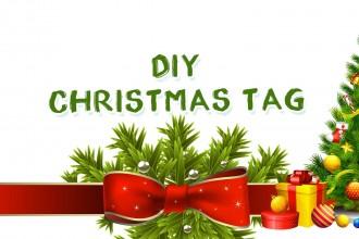 diy-christmas-tag-copia
