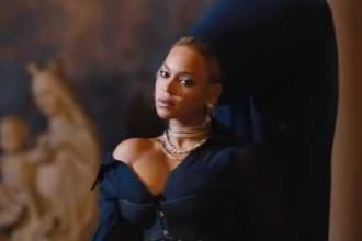 nuovo video di Jay-Z