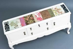 carta-adesiva-per-mobili-mobili-nuovi-con-poco_ng1