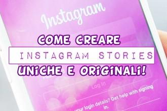 instagram-stories-copia